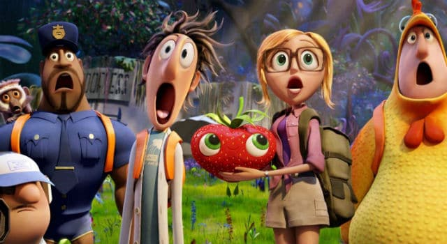 cloudy-with-a-chance-of-meatballs-2-trailer