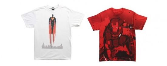 enter-to-win-superhero-shirts