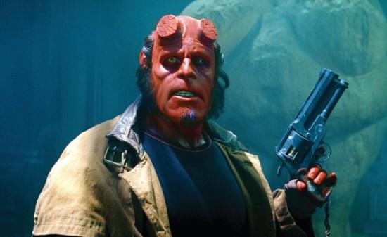 hellboy-ii-ron-perlman