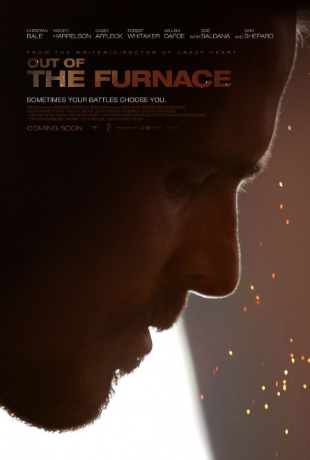 out-of-the-furnace-poster-christian-bale