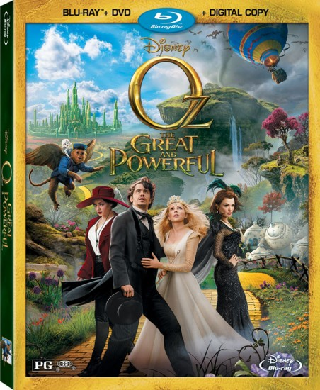 oz-the-great-and-powerful-blu-ray1
