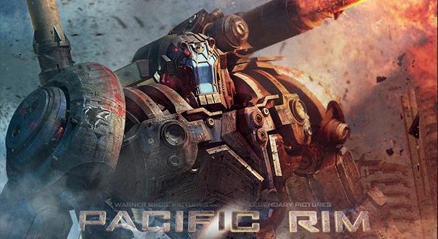 pacific-rim-header