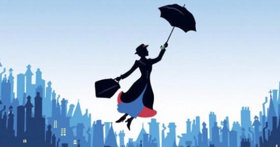 saving-mr-banks-mary-poppins-tom-hanks