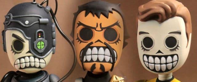 skeletreks-header