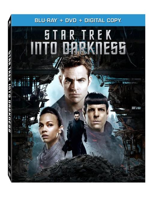star-trek-into-darkness-blu