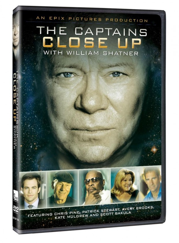 the-captains-close-up-dvd