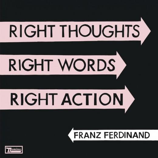 ffrightaction-franz-ferdinand