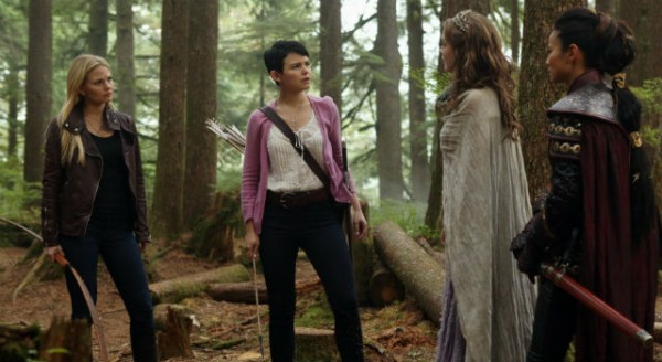 once-upon-a-time-season-2-blu-ray-review