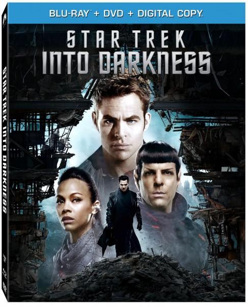 star-trek-into-darkness-blu-ray-review