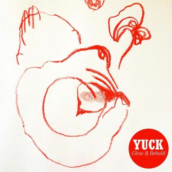 yuck-new-album