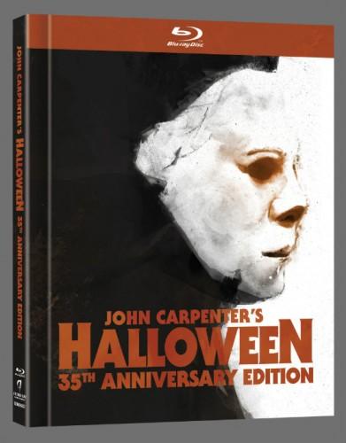 Halloween-35th-Anniversary-BD-3D