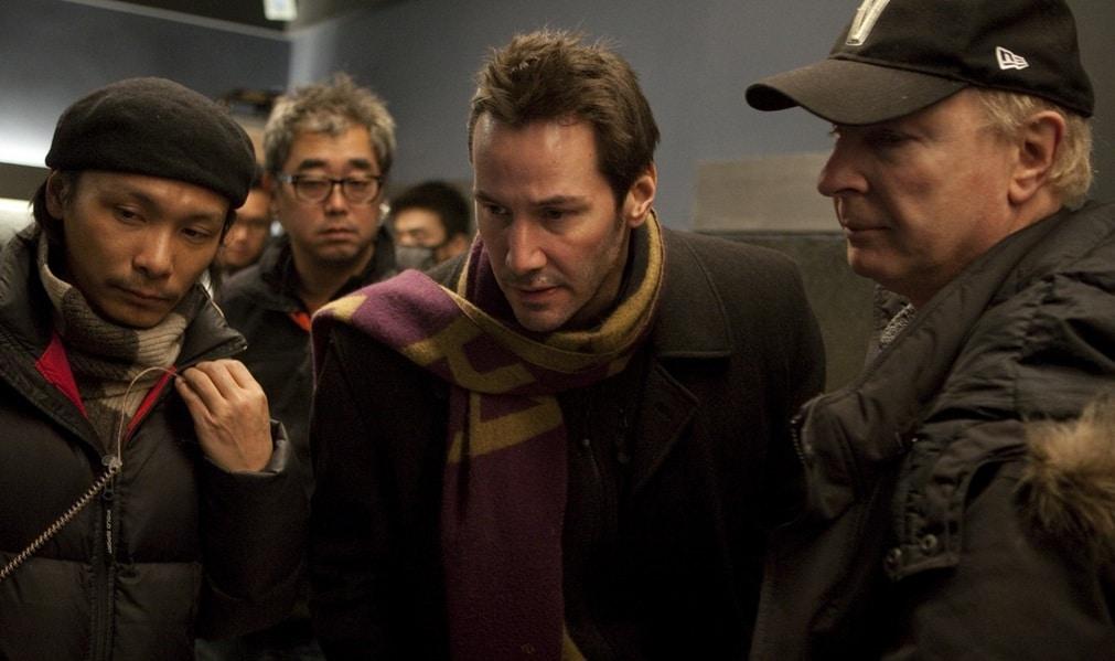 Man-Of-Tai-Chi-2013-Movie-Image