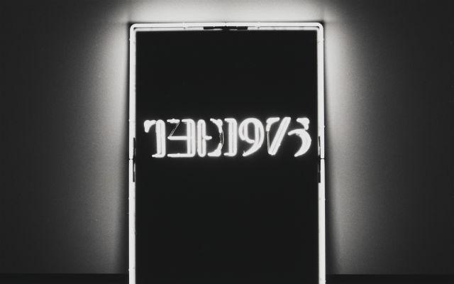 The_1975_album_artwork
