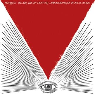 foxygen-album-cover