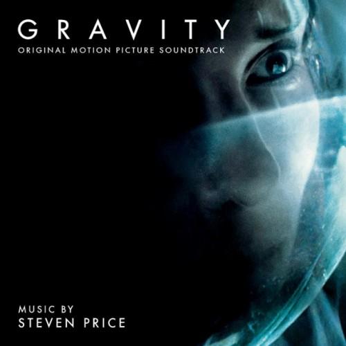 gravity-soundtrack