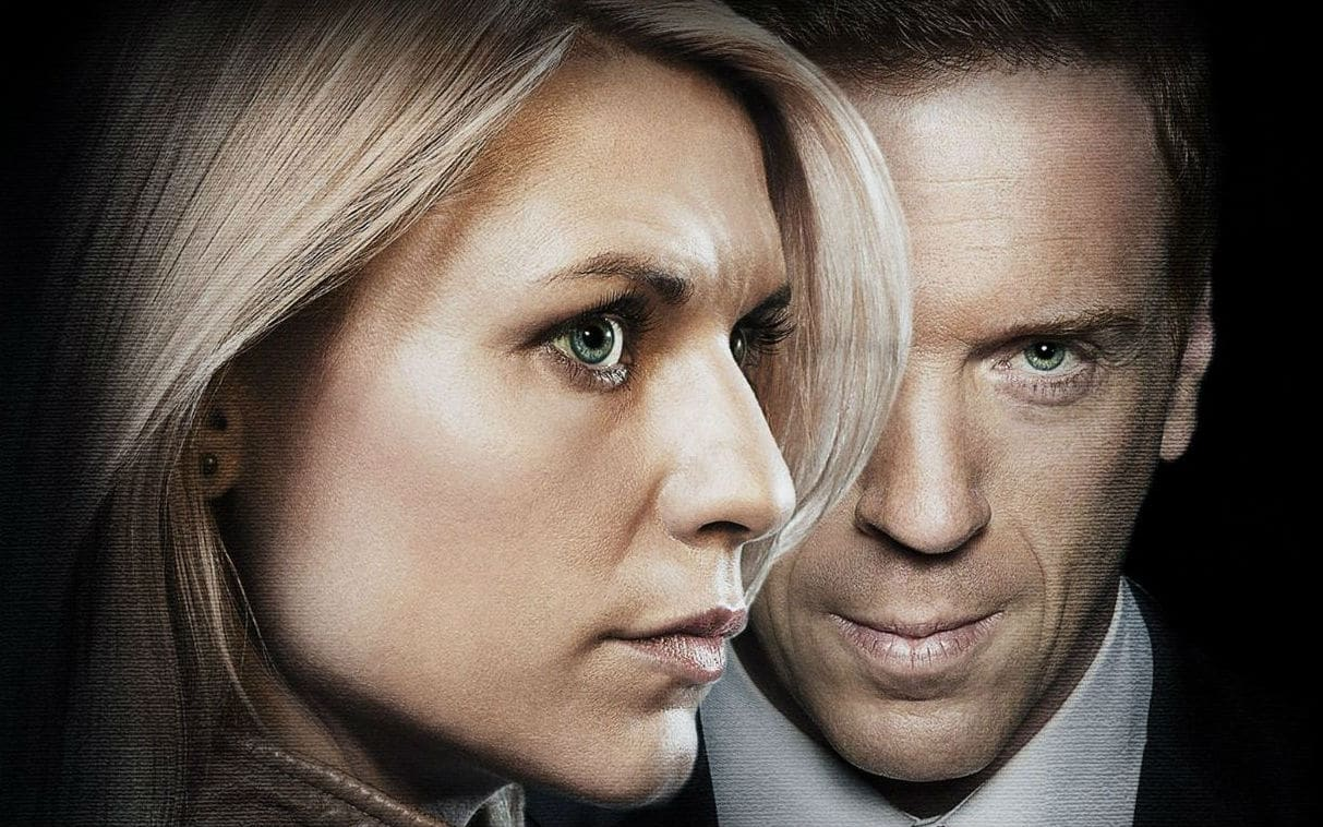 homeland-the-complete-second-season-review