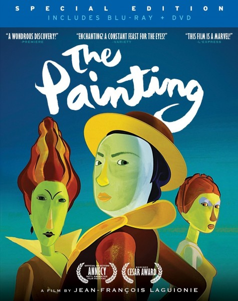 the-painting-blu-ray
