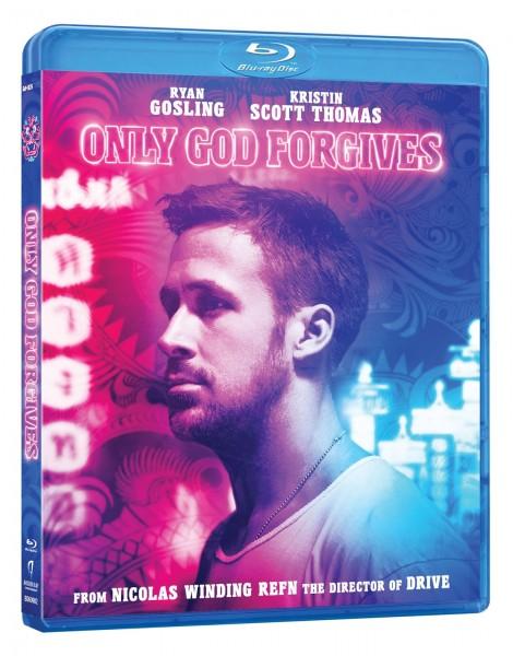 Only_God_Forgives_BD_3D