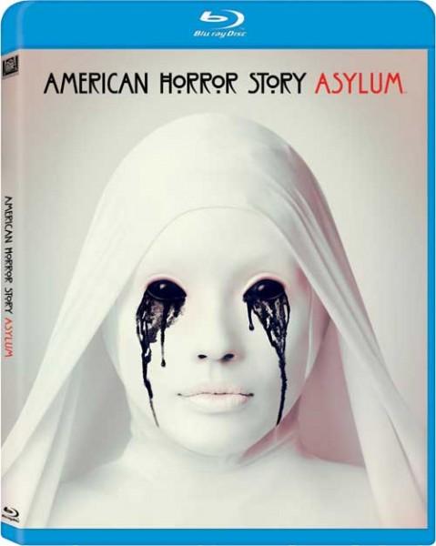 american-horror-story-asylum-bluray