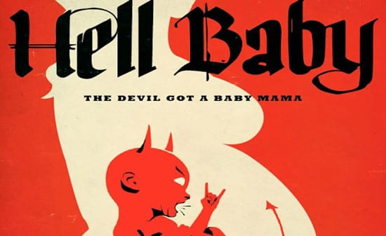 hell-baby-banner