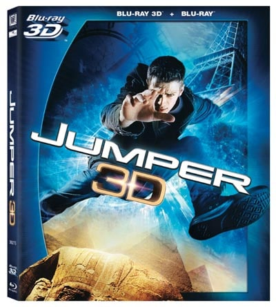jumper_3D_blu-ray_review