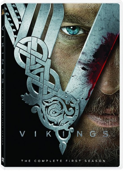 vikings_season_one_cover_art
