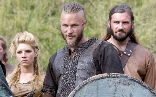 vikings_season_one_review
