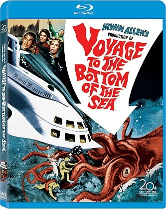 voyage-to-the-bottom-of-the-sea-cover