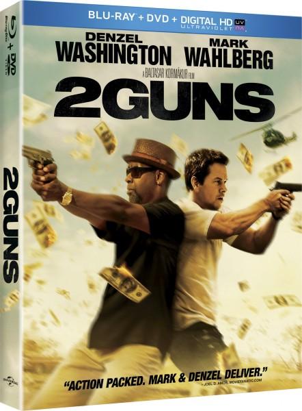 2-guns-blu-ray-review