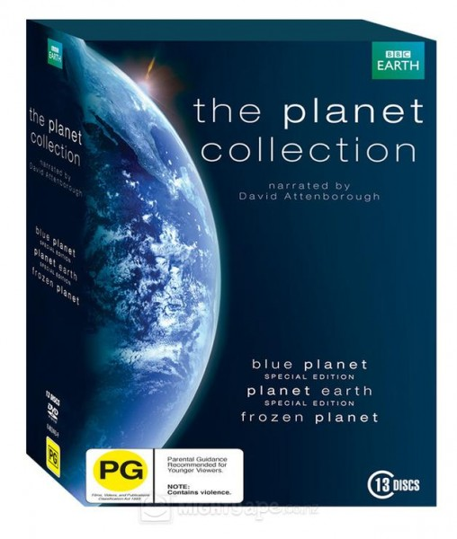 The-Planet-Collection-13-Disc-Box-Set-14506434-7