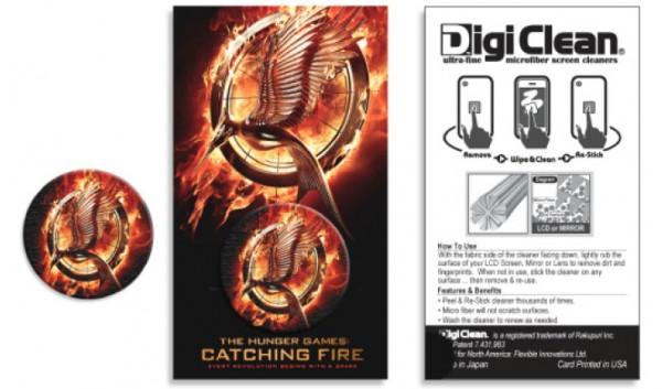 catching-fire-wipe