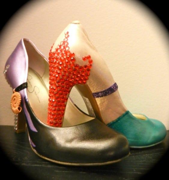 disney-gift-guide-heels