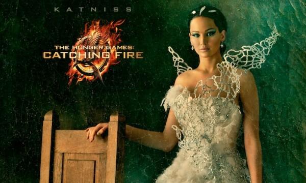 katniss_hunger_games_catching_fire-wide