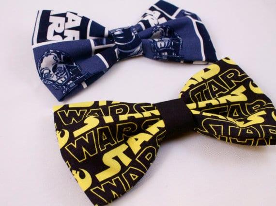 star-wars-hair-bows