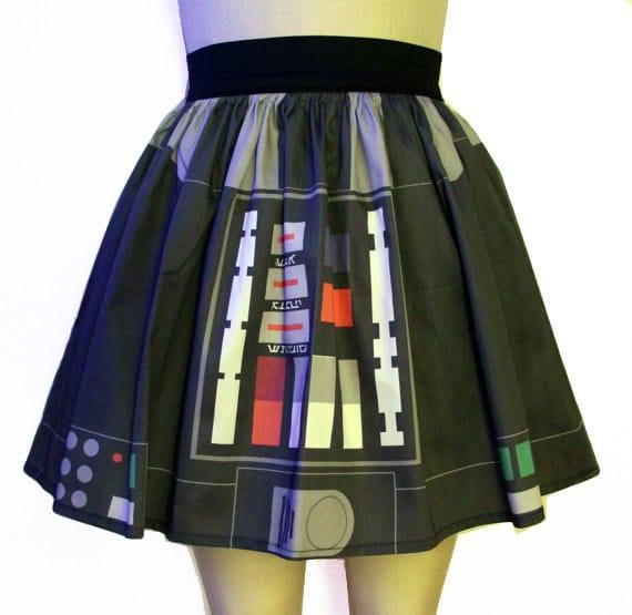 star-wars-skirt-gift-guide