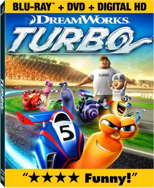turbo-bluray