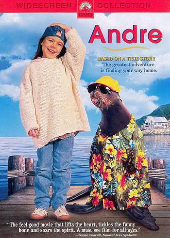 Andre_(film)