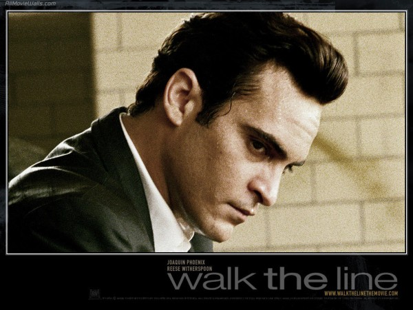 Walk-The-Line-walk-the-line-10891631-1024-768