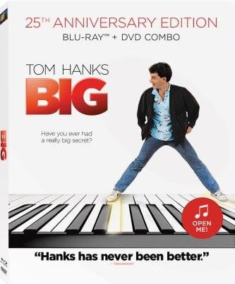 big-25th-anniversary-edition