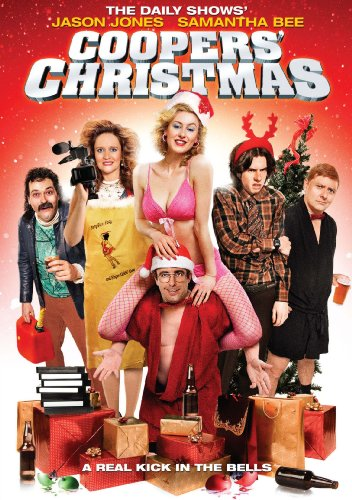coopers-christmas