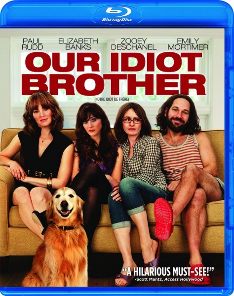 our-idiot-brother-blu