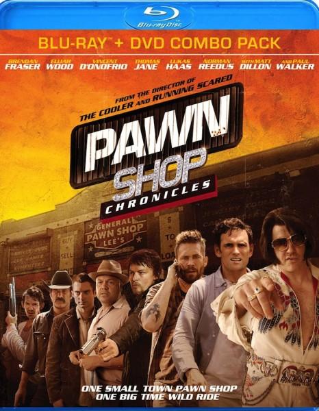 pawn-shop-chronicles-blu-ray-cover-09