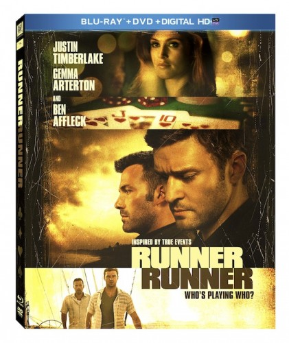 runner-runner-giveaway