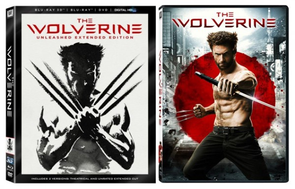 the-wolverine-dvd-release-date-cover-art