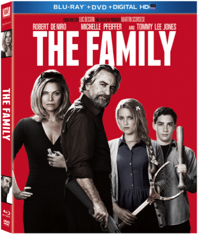 thefamily4