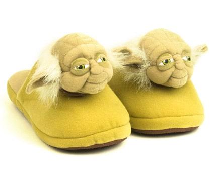 yoda-slippers-2-lg