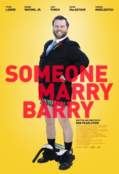 MarryBarry_Theatrical