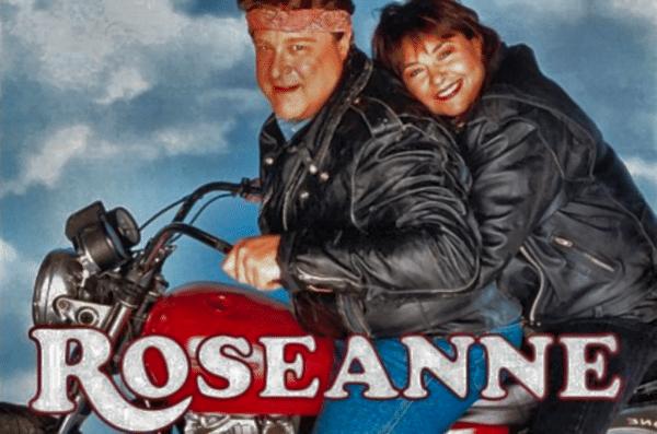Roseanne_and_Dan_motorcycle_Script
