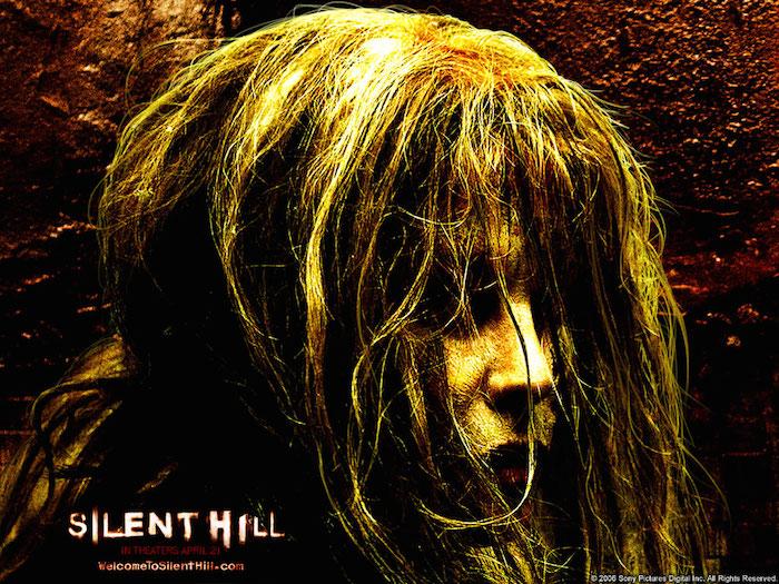 Silent_Hill_Wallpaper_6