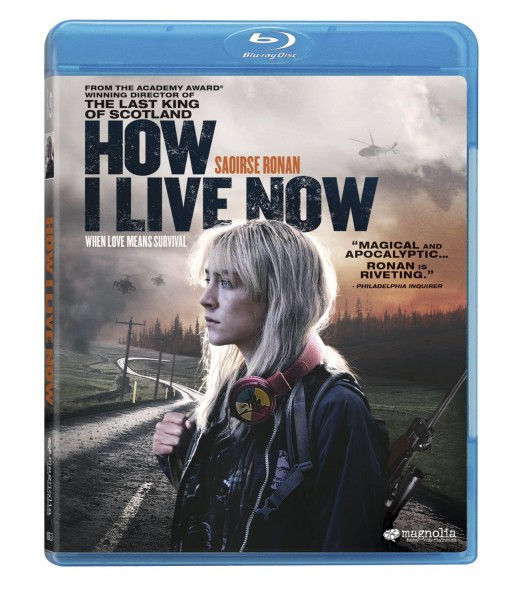how-i-live-now-blu-ray